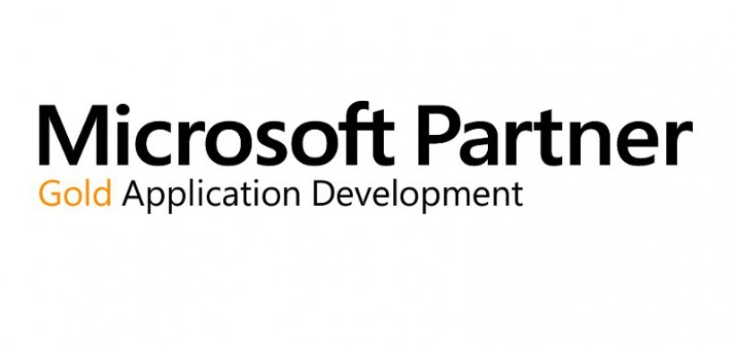 INTENSE – the Microsoft Golden Certified Partner