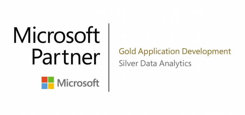 INTENSE Group remains the Microsoft Gold Partner